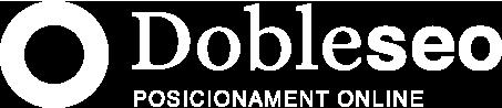 dobleseo-logo