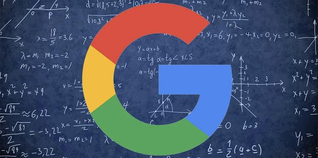 Cerca avançada a Google
